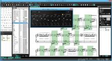ハイブリッド認識による認識精度、新音源搭載による演奏表現力を向上させた『スコアメーカー9』を発売