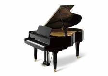 グランドピアノ新製品『 GLシリーズ 』