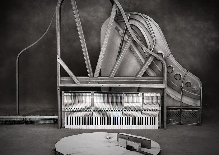 河合楽器製作所 コーポレートサイト