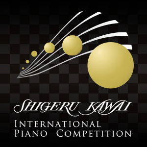 Shigeru KawaiInternational Piano Competition