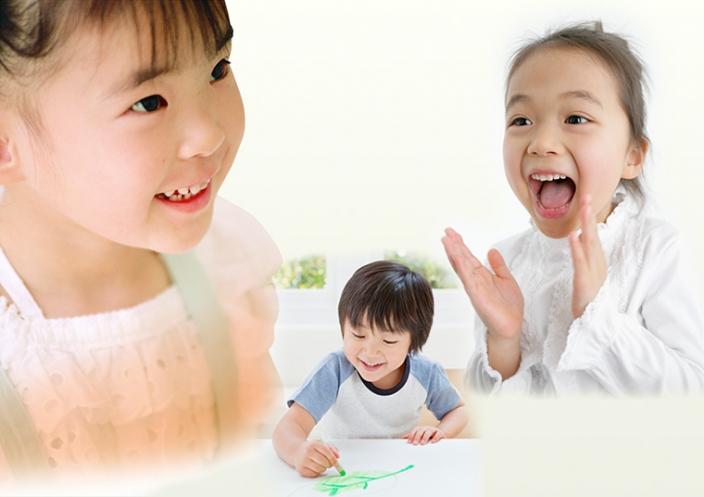ピアノレッスンの早期開始ニーズに対応<br />「ピアノをはじめる前の 3歳ソルフェージュコース」新規開講について
