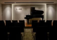 カワイ浜松ホール
