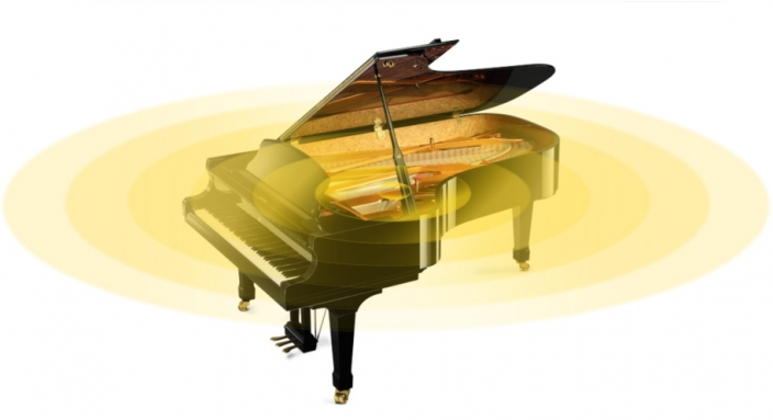 PianistMode