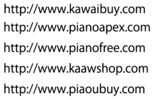 Site_List