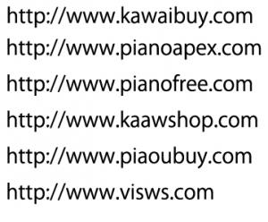 Site_List_3