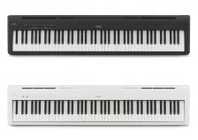 カワイデジタルピアノ『ES110』