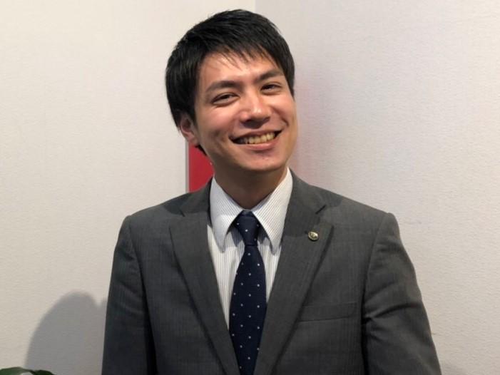 飯田 勇也