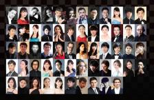 「第3回Shigeru Kawai 国際ピアノコンクール」1次予選出場者決定
