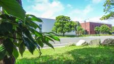 河合楽器竜洋工場見学</br>ー 静岡県内の小学校単位での団体工場見学を再開いたします ー