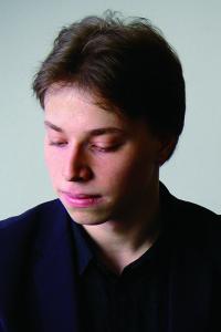 45 加工済Ilya SHMUKLER