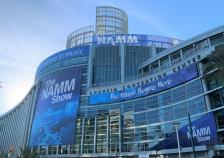 """米国最大の楽器見本市『2020 NAMM Show』出展のお知らせ</br>今年のカワイブースのテーマは""""MORE"""""""