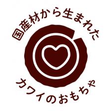 JapanToy_Logo