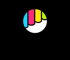 Makuake_Logo_tate