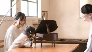KAWAImeetsHIDA_02