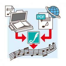 ScoreMaker_forSchool_2