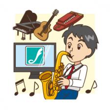 ScoreMaker_forSchool_6
